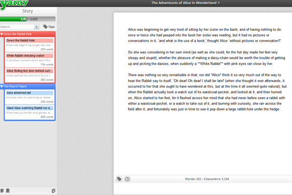 ... on University essay writers scam Top Essay Writing sofaworldjaipur.com