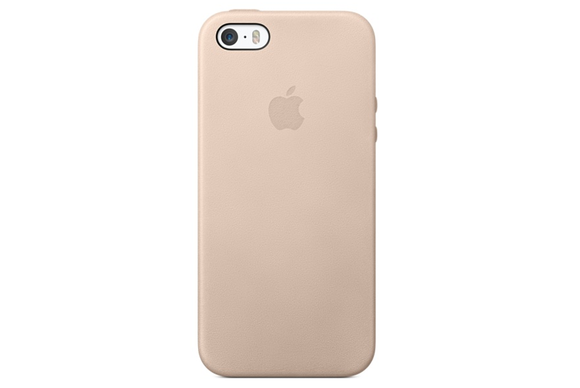 Iphone 5s Cases With Apple Logo Apple Iphone 5s Case Review