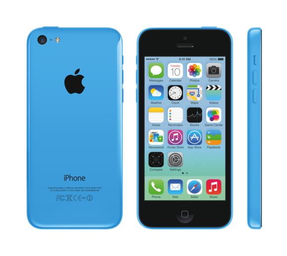 телефон айфон фото и цена