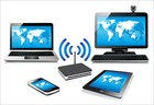 small business wireless network