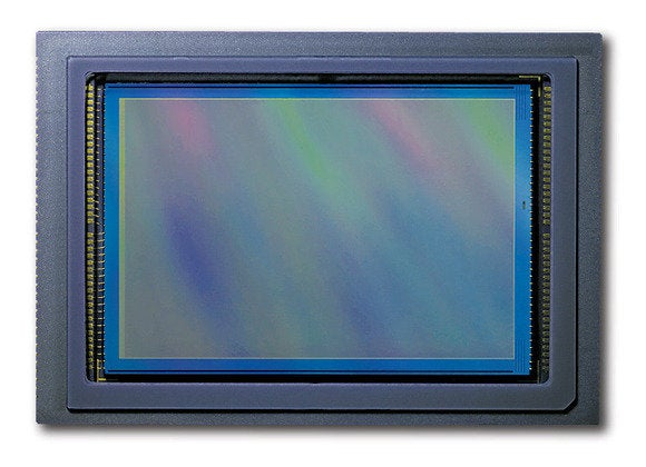 Demystifying Digital Camera Sensors Once And For All