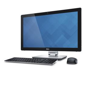 Dell Inspiron 2350