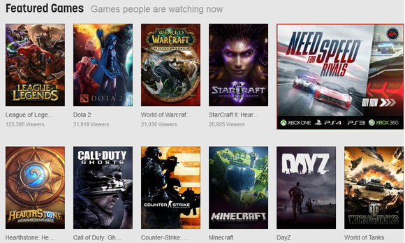 microsoft delays twitch tv game broadcasting on xbox one