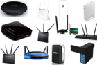 ces network products2