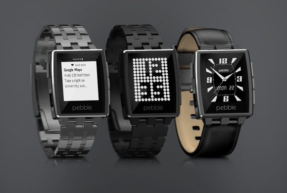 pebble steel 3qtr trio zoom