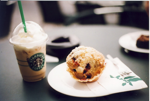 starbucks bi 100001245 large