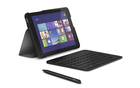 dell venue 8 pro keyboard 960 by 600