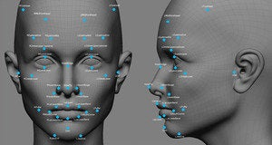It's time to face the ugly reality of face recognition