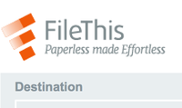 filethis2