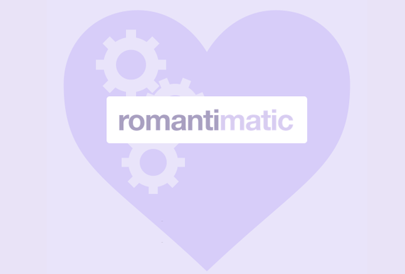 romantimatic