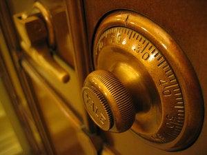Devops embraces security measures to build safer software