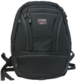 tom bihn synapse black front 580