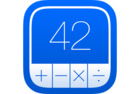 pcalc 3 ios 580 rounded
