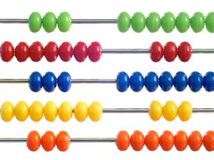 abacus 164875137
