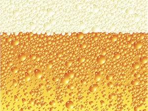 beer 97685168