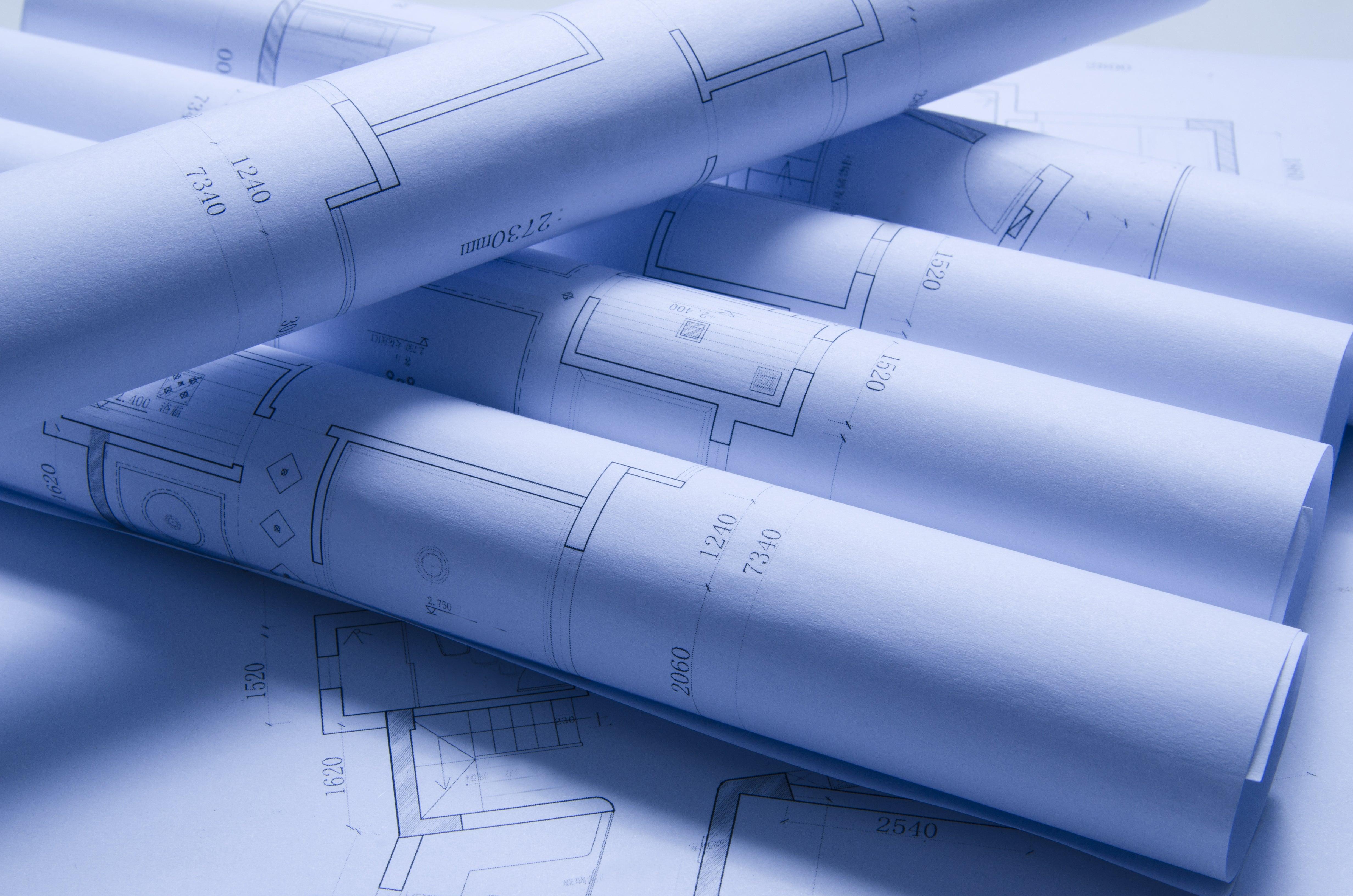 blueprint 154298639