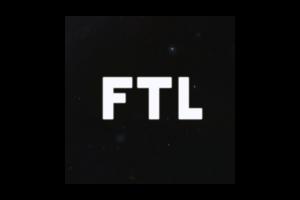 fast than light icon