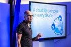 WWDC: iPad's big advantage: engagement