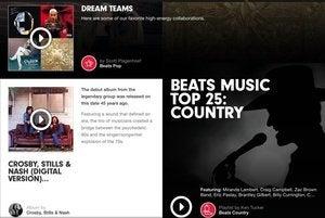 beats dream