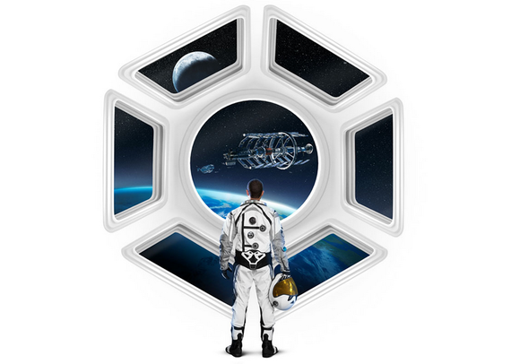 civ beyond earth primary