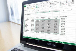 dimensionalspreadsheets primary