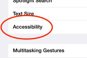 ios 7 accessibility 580