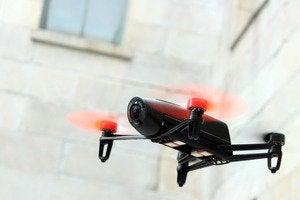 parrot bebop drone 7