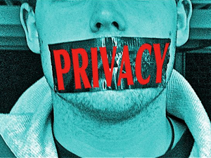 How voice recognition will affect privacy in the Internet of Things