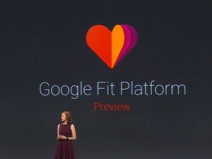 google io googlefit1