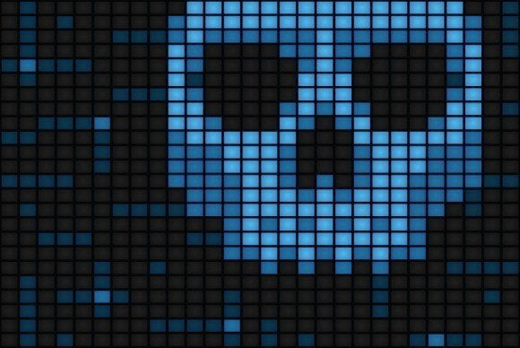 piracy malware