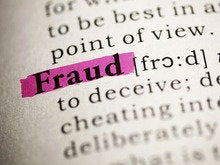FTC reminder: 'Spread the word about government imposters'