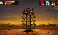 steampunktower6