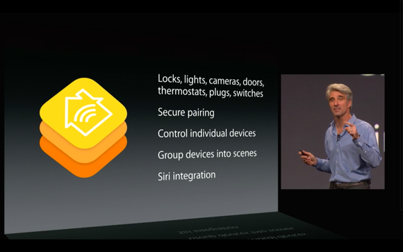 wwdc14 homekit features2