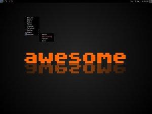 072814 awesome aurantium
