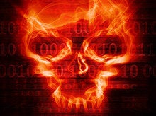 Friday's IoT-based DDoS attack has security experts worried