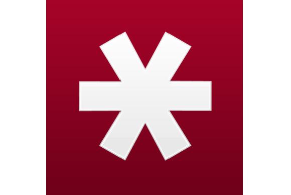 laspass icon