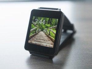lg g watch 12