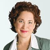 Martha Heller