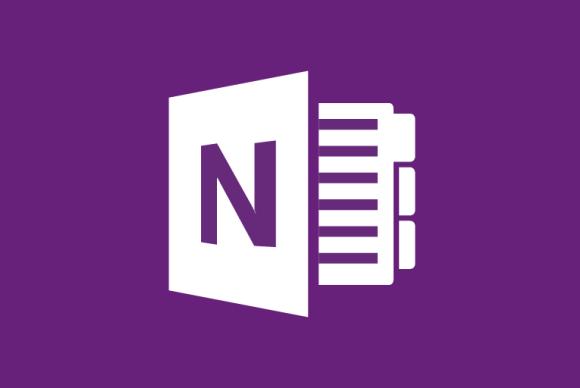 onenote amazon app store