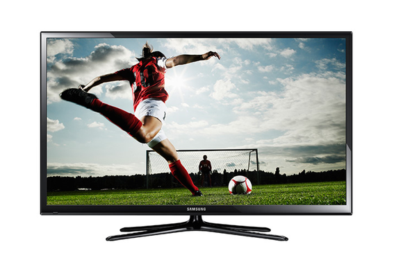 Asian plasma tv manufacturer