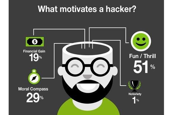 hackersurvey