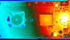 ibm synapse 20140807 018 2