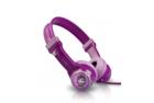 jlab jbuddies headphones