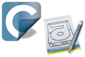 mac cloning utilities 580