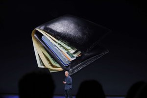 apple pay 1 100425724 large