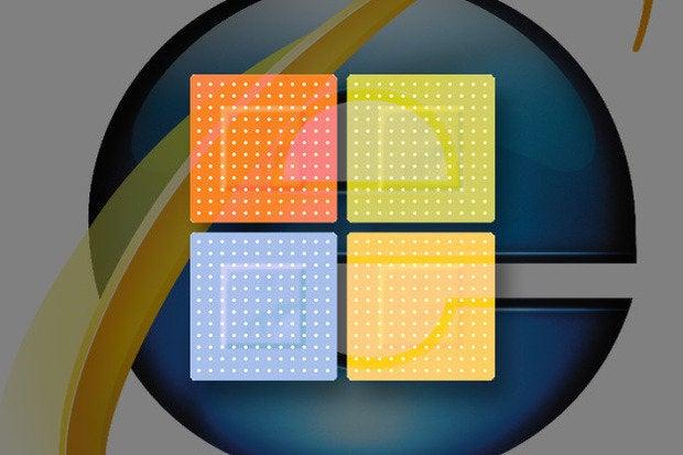 patch internet explorer