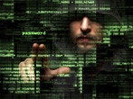 5 reasons why hackers own your organization