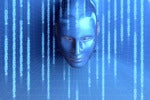 Artificial intelligence and digital identity