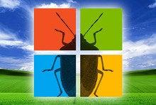 Google reveals Microsoft bug affecting IE and Edge