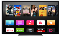 new apple tv icons sep2014